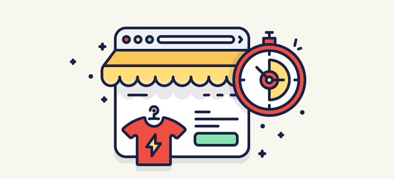How to Add Your Business to Google MyBusiness