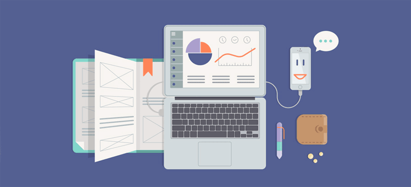5 of the Most Important Google Analytics Metrics