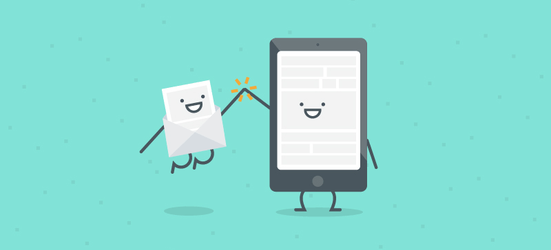 How to Make Mobile Friendly Pages
