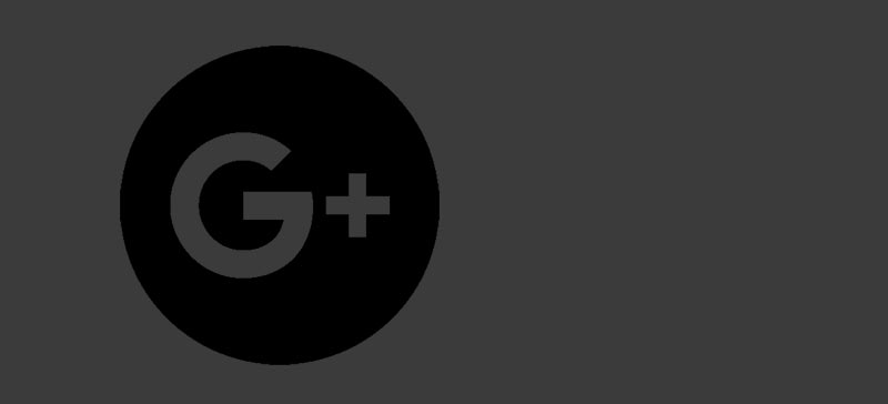 Is Google+ Dead? (Plus: What's Next?)