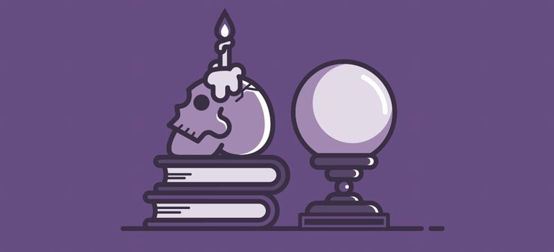 SEO Trends 2017: We Dust Off The Crystal Ball