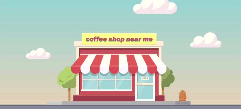 If businesses were named to rank better in Google