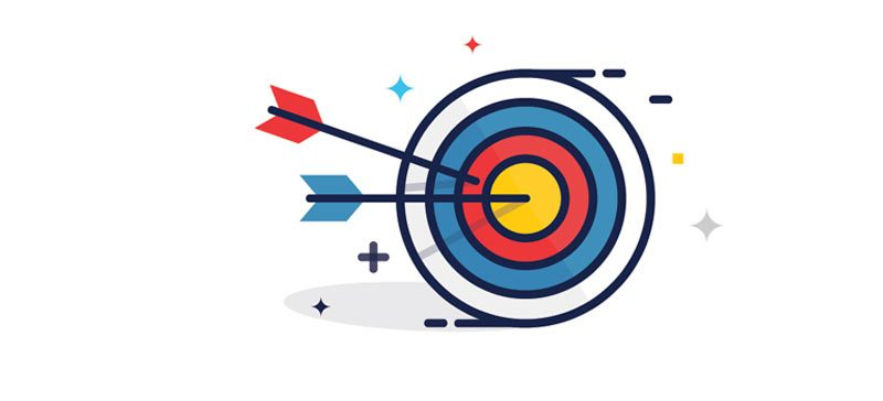 Tap Targets Explained