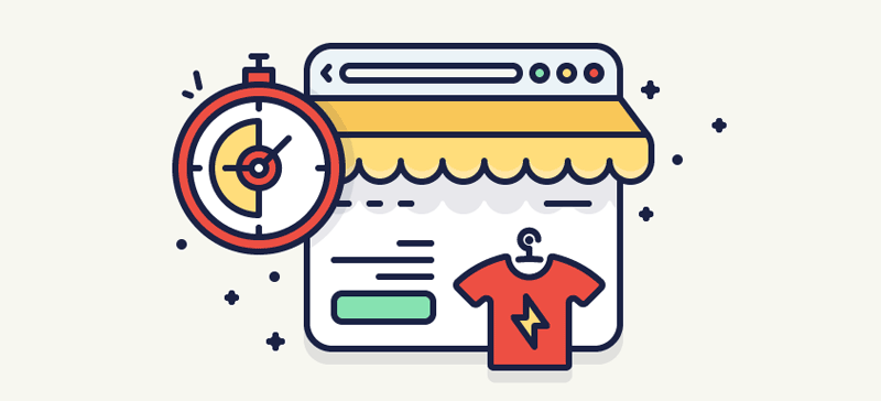 How to Do Anything With Shopify