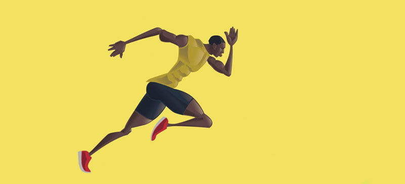 Shopify Page Speed – Make it Usain Bolt fast!