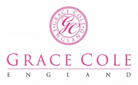 gc logo - Website audit in Belgravia