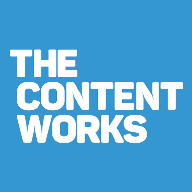 The Content Works - SEO Consultant